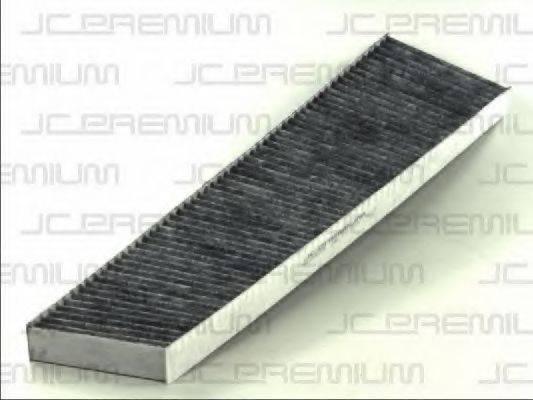 JC PREMIUM B4W006CPR Фильтр салона