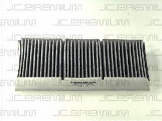 JC PREMIUM B4W012CPR Фильтр салона