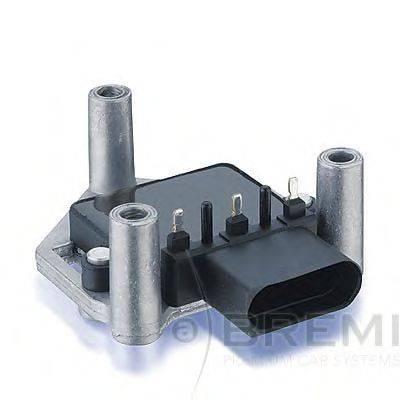 BREMI 14051 Коммутатор системы зажигания
