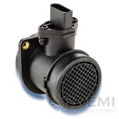 BREMI 30028 Расходомер воздуха