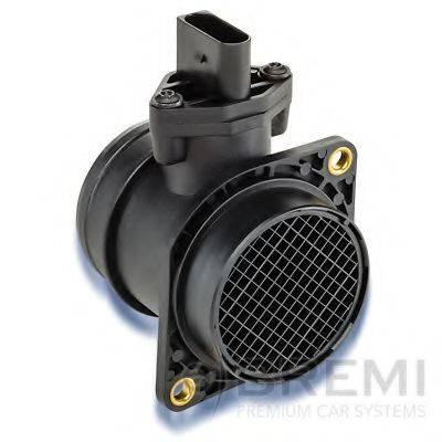 BREMI 30056 Расходомер воздуха