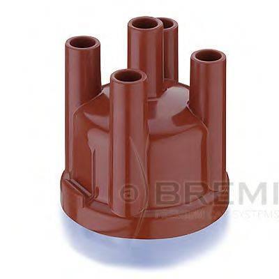 BREMI 6027 Крышка распределителя зажигания