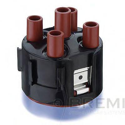 BREMI 6027R Крышка распределителя зажигания