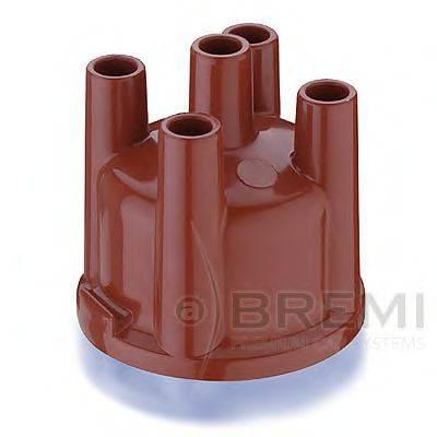 BREMI 8059 Крышка распределителя зажигания