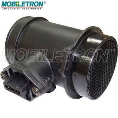 MOBILETRON MAB096 Расходомер воздуха