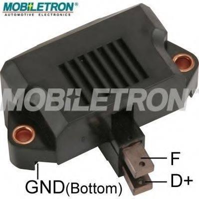MOBILETRON VRVW005N Регулятор генератора