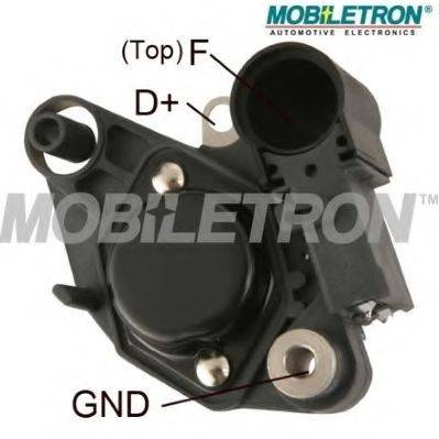MOBILETRON VRVW010 Регулятор генератора
