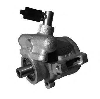 SAMI P5157A Гидравлический насос, рулевое управление