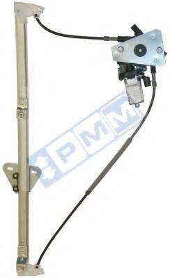 PMM 11013L Стеклоподъемник