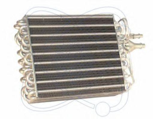 ELECTRO AUTO 43B0007 Испаритель кондиционера