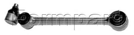 FORMPART 2905000 Рычаг подвески