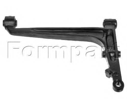 FORMPART 2909042 Рычаг подвески