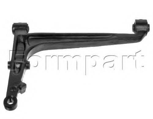 FORMPART 2909043 Рычаг подвески