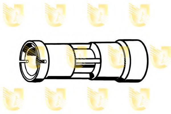 UNIGOM 162044 Воронка, указатель уровня масла