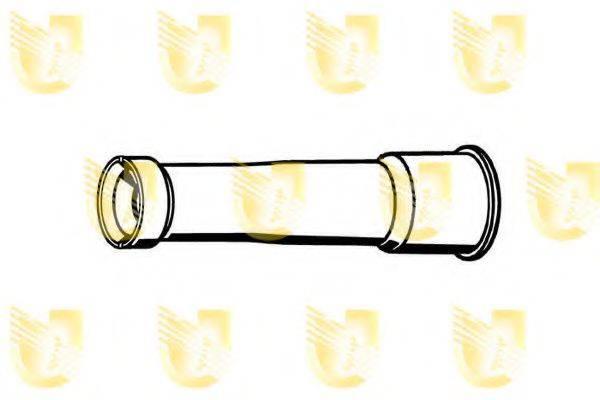 UNIGOM 162045 Воронка, указатель уровня масла