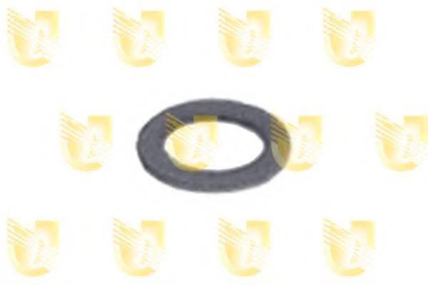 UNIGOM 162070 Уплотнительное кольцо сливной пробки