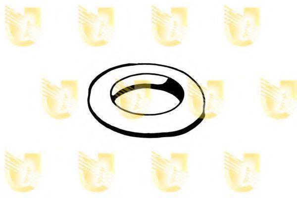 UNIGOM 165078 Стопорное кольцо, глушитель