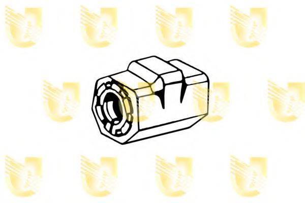 UNIGOM 391135 Втулка, стабилизатор