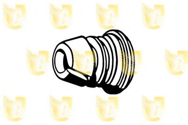 UNIGOM 391136 Буфер, амортизация