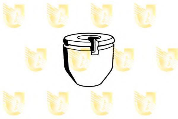 UNIGOM 391806 Буфер, амортизация