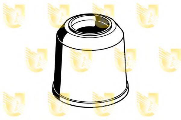 UNIGOM 391811 Пыльник амортизатора