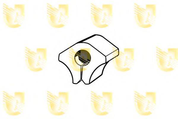 UNIGOM 391894 Втулка, стабилизатор