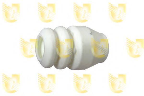 UNIGOM 392450 Буфер, амортизация
