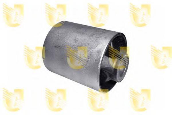 UNIGOM 396170 Подушка двигателя