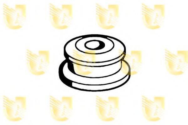 UNIGOM 396826 Подушка двигателя