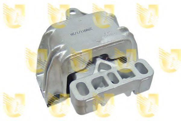 UNIGOM 396860 Подушка двигателя