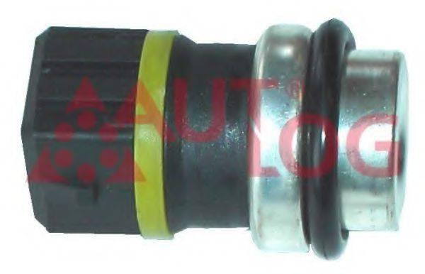 AUTLOG AS2007 Датчик, температура охлаждающей жидкости