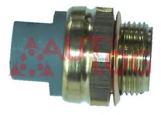 AUTLOG AS2015 Термовыключатель, вентилятор радиатора