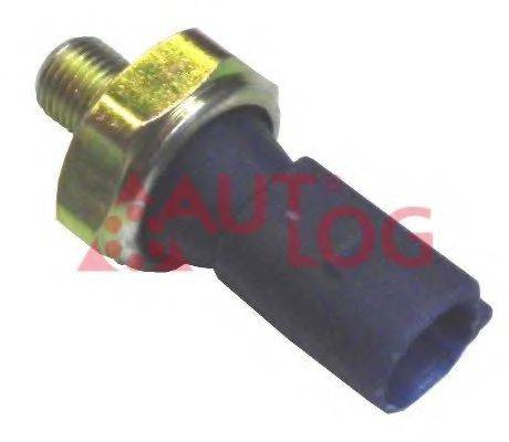 AUTLOG AS2100 Датчик давления масла
