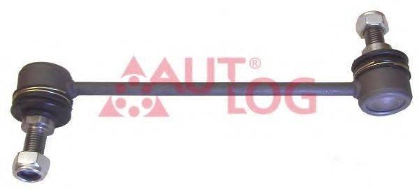 AUTLOG FT1193 Стойка стабилизатора