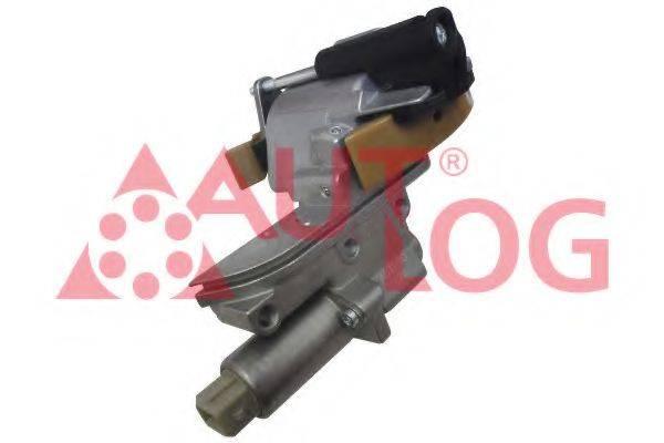 AUTLOG KT7001 Клапан электромагнитный положения распредвала