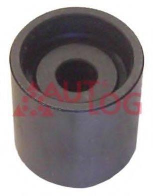AUTLOG RT1125 Обводной ролик ремня ГРМ