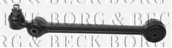 BORG & BECK BCA5511 Рычаг подвески