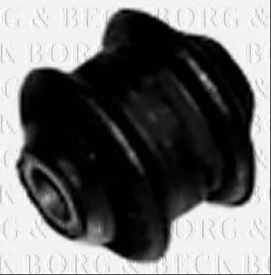 BORG & BECK BSK6011 Сайлентблок рычага