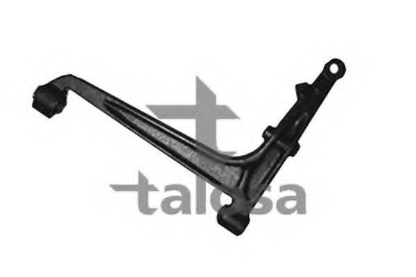 TALOSA 4001505 Рычаг подвески