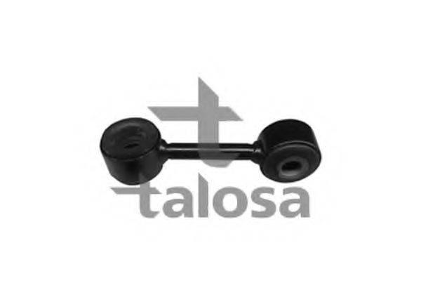 TALOSA 5003803 Стойка стабилизатора