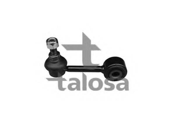 TALOSA 5003804 Стойка стабилизатора