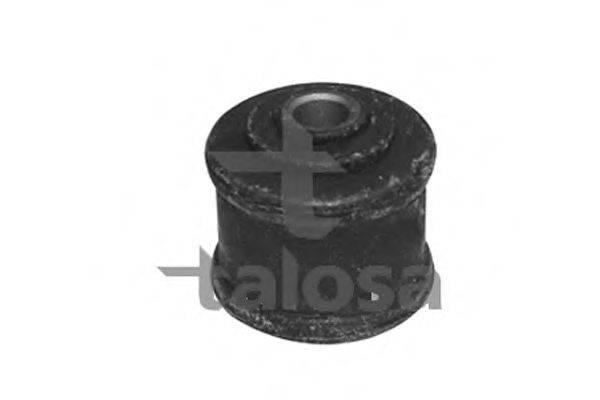 TALOSA 5708499 Сайлентблок рычага