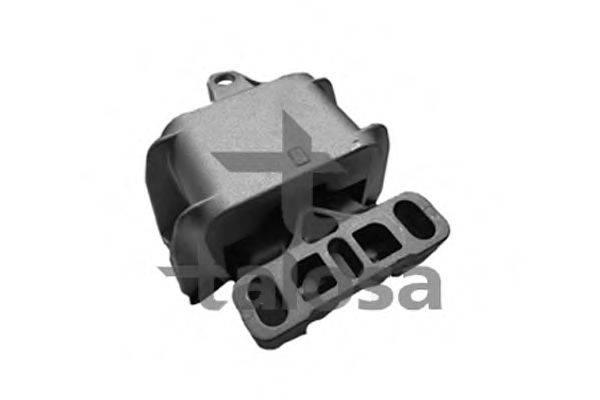 TALOSA 6105270 Подушка двигателя