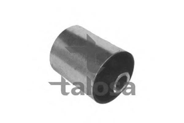 TALOSA 6105332 Подушка двигателя