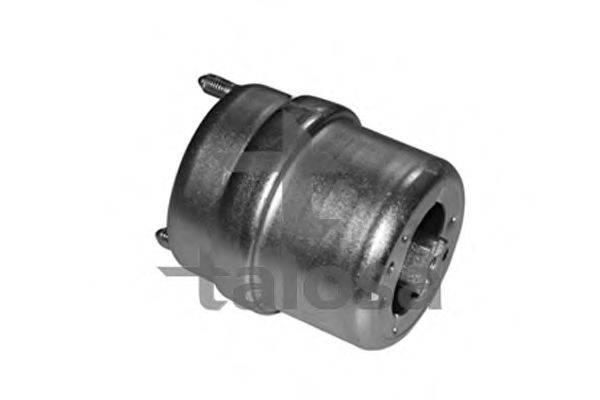 TALOSA 6105333 Подушка двигателя