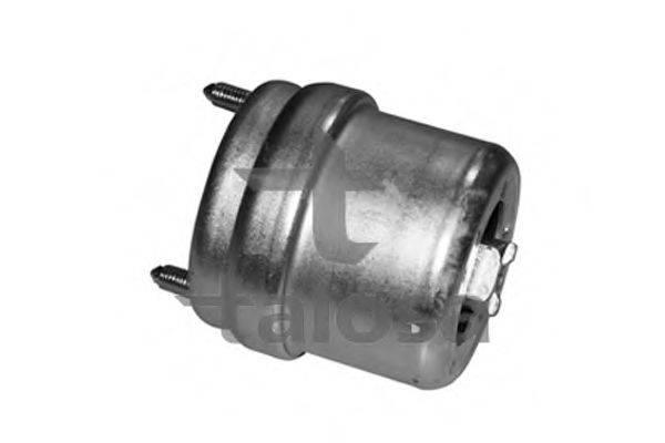 TALOSA 6105334 Подушка двигателя