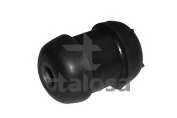 TALOSA 6406454 Подушка рулевой рейки