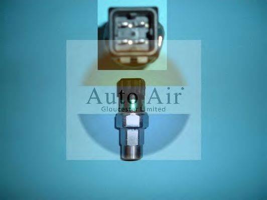 AUTO AIR GLOUCESTER 435058 Пневматический выключатель кондиционера