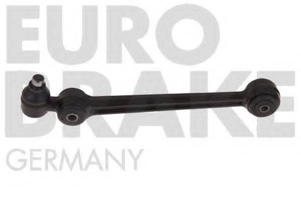 EUROBRAKE 59025014701 Рычаг подвески