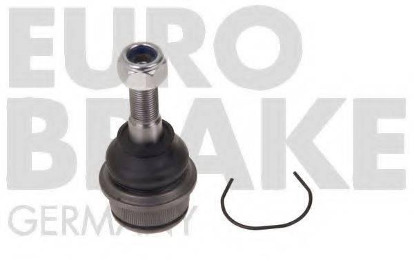 EUROBRAKE 59075044725 Шаровая опора